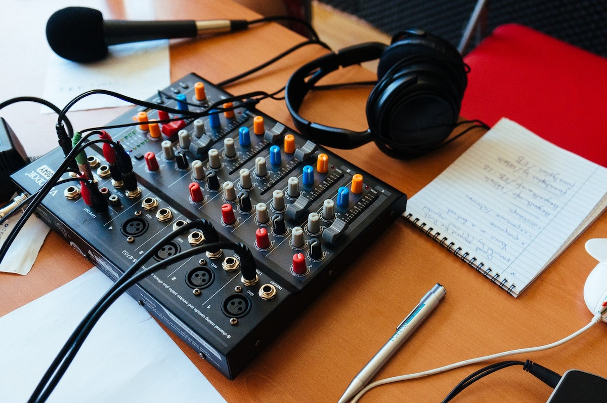The One List of Podcasting Tools You Need In 2019   Listen Notes
