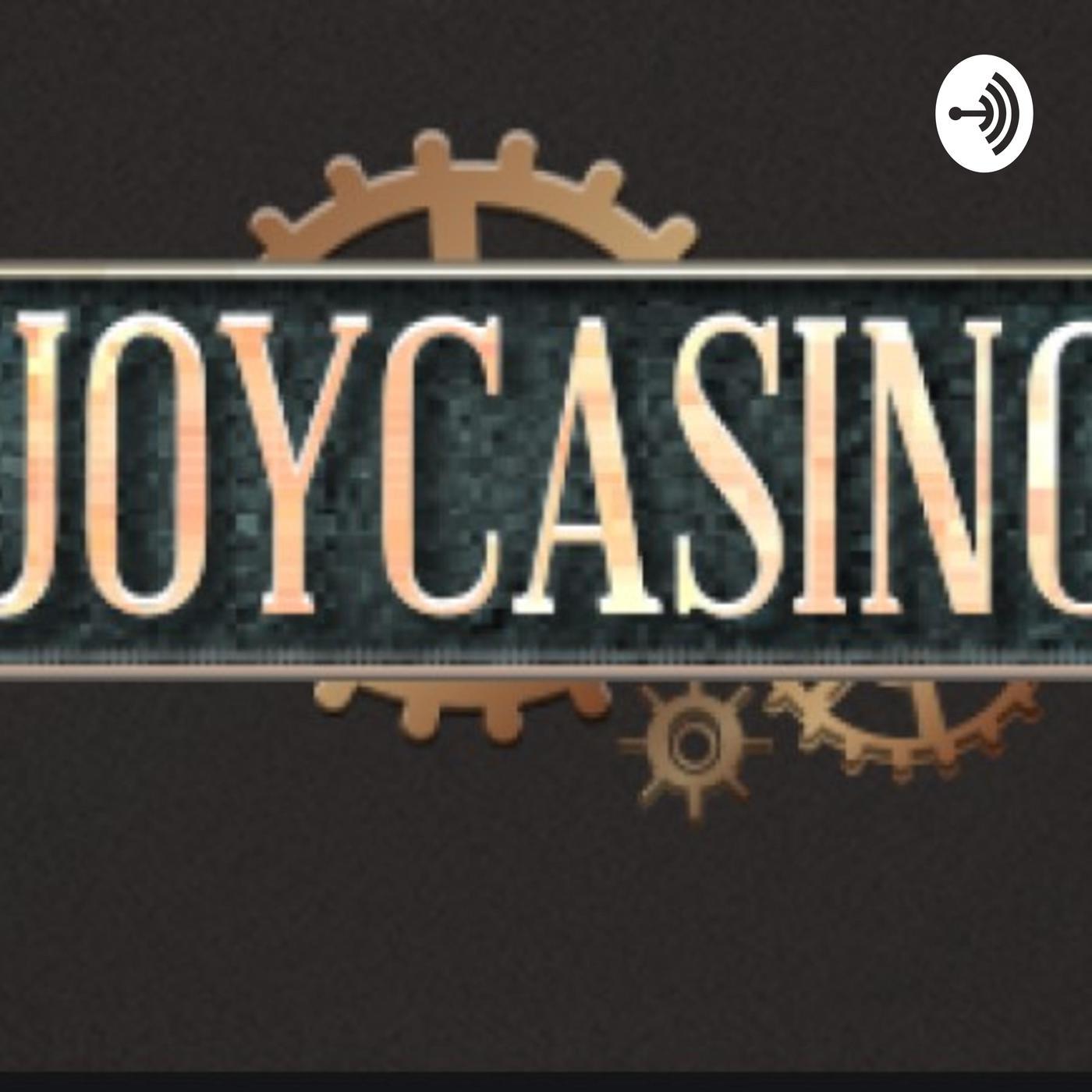 Онлайн джойказино как играть казино в гта сан андреас