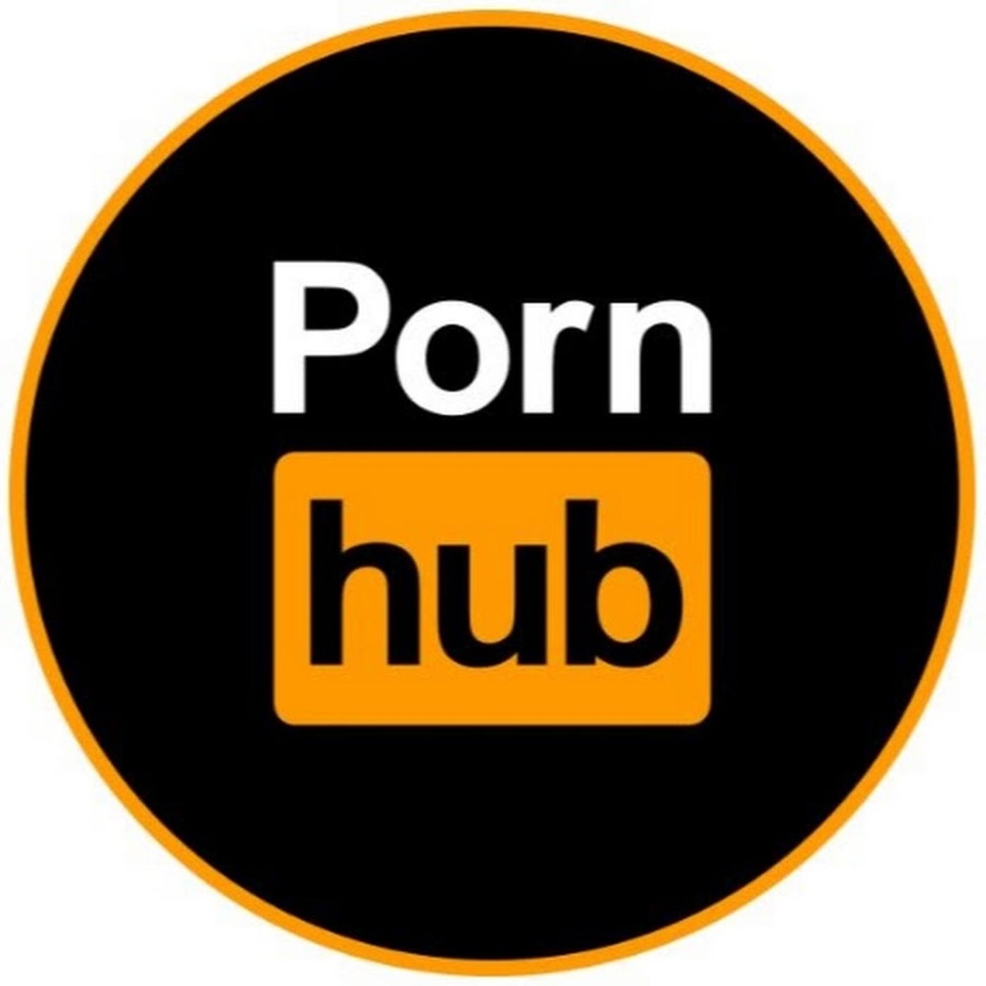 Casting Bed Pornography Hub
