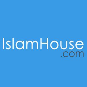 Best Islam Podcasts (2019): المصحف المرتل للقارئ أحمد العجمي