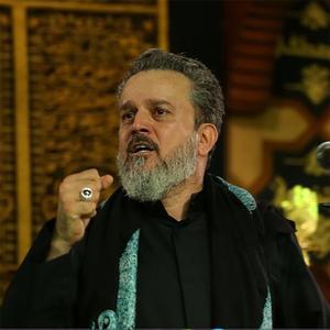 Best Islam Podcasts (2019): باسم الكربلائي - محرم 1439