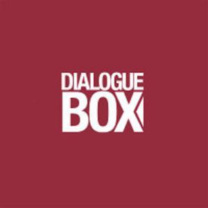 Best Podcasting Podcasts (2019): دیالوگ باکس