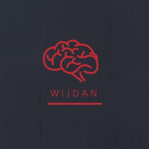Best Podcasting Podcasts (2019): وجدان | Wijdan