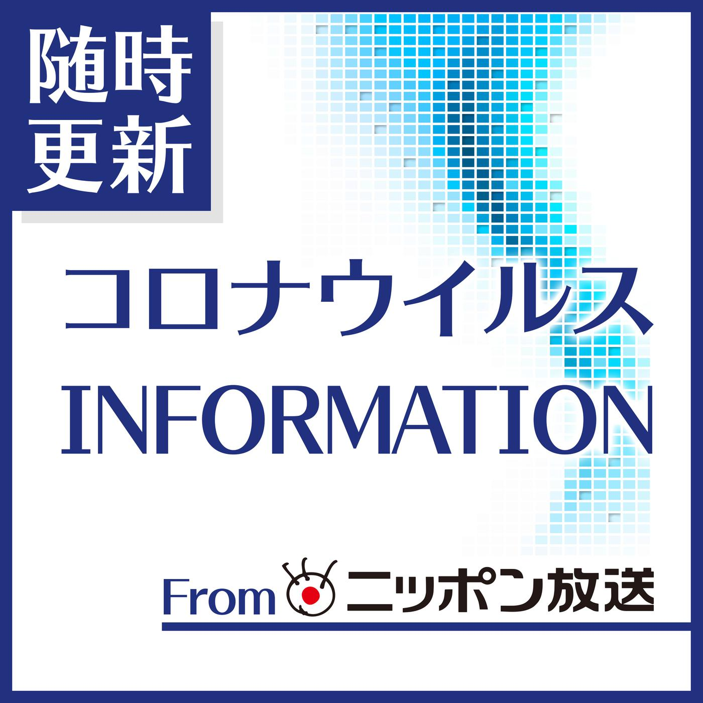 大学 病院 市川 歯科 東京