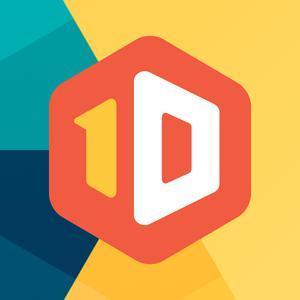 1 Day Business Breakthrough - Helping Entrepreneurs Discover Their Next Big Idea Today |1DayBB