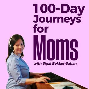 Journeys for Moms