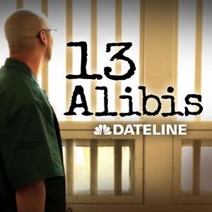 Die besten Wahre Verbrechen-Podcasts (2019): 13 Alibis