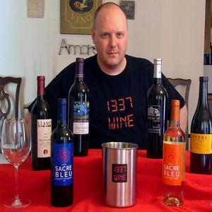 1337 Wine TV