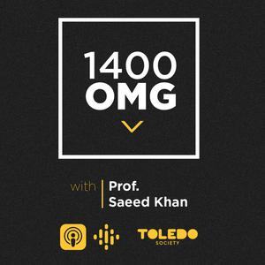 Best Islam Podcasts (2019)