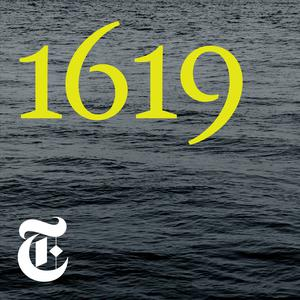 Best podcasts (2019): 1619