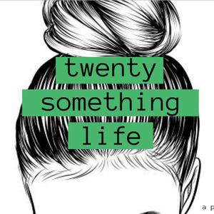 20 Something Life