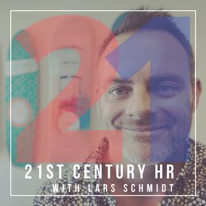 21st Century HR