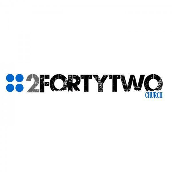 2FortyTwo Church Sermons | Listen Notes