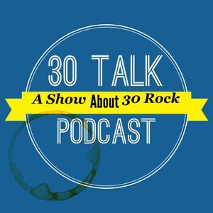 30 Talk Podcast