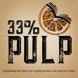 33% Pulp