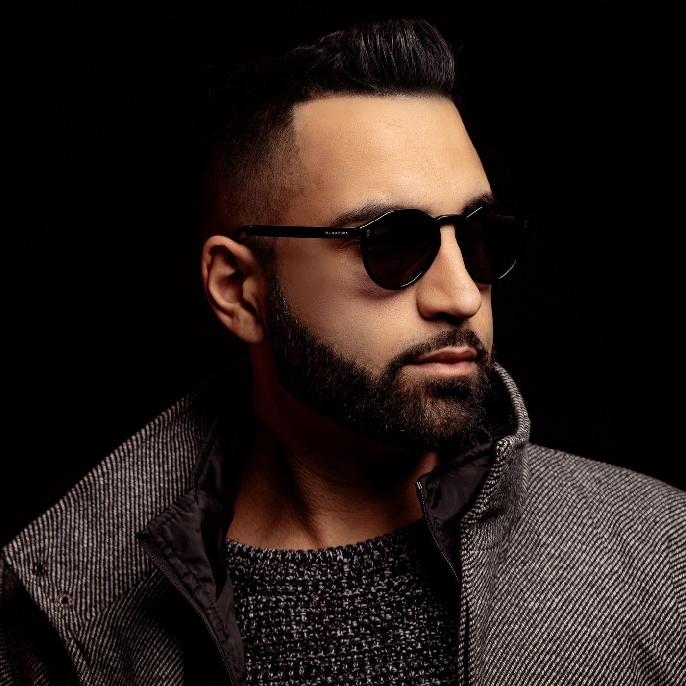 New 2018 Persian Dance Music Mix - DJ BORHAN SUPERMIX 4