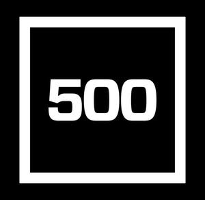 500 Startups Podcast