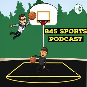 5/21 episode NBA Conference Finals Overview including ESPN mock