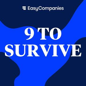 9 to Survive