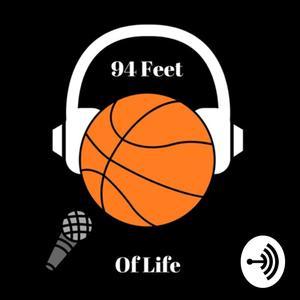 94 Feet Of Life