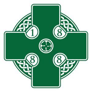 A Celtic State of Mind