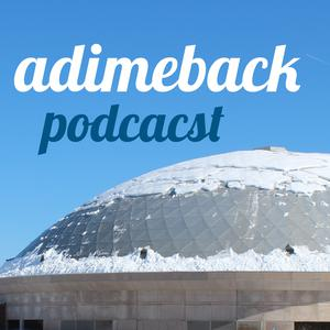 Podcast: With Special Guest Gabby Williams