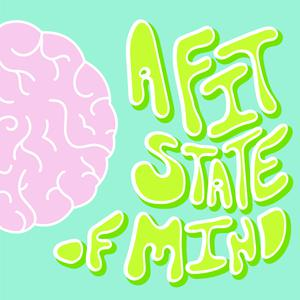 A Fit State Of Mind