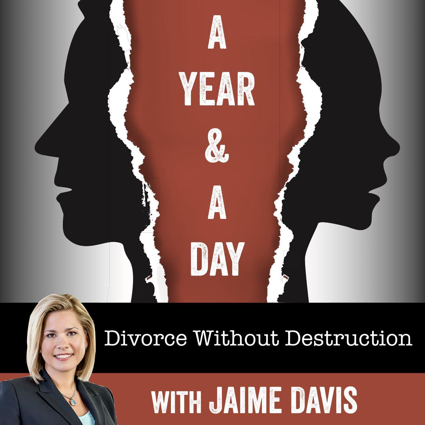 divorce season 3 episode 1