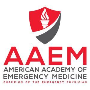 Best Medicine Podcasts (2019): AAEM Podcasts: Critical Care in Emergency Medicine