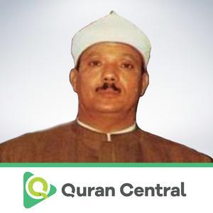 Best Islam Podcasts (2019): Abdul Basit
