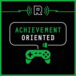 Achievement Oriented