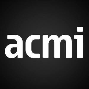 ACMI Podcasts