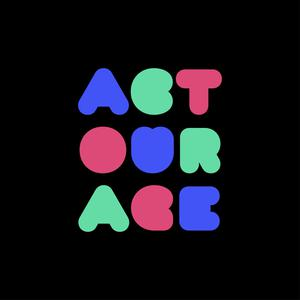 Act Our Age