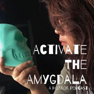 Junko Furuta-Episode 6 - Activate The Amygdala : A Horror