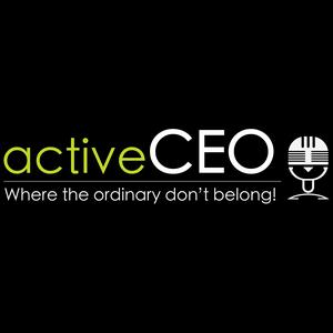 active CEO Podcast