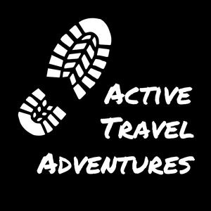 Active Travel Adventures : Curated Multi-Day Adventure Travel Vacation Ideas