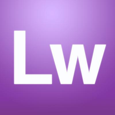 Adobe Creative Suite Tutorials (podcast) - Luisa Winters