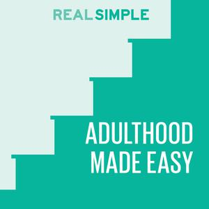 Adulthood Made Easy