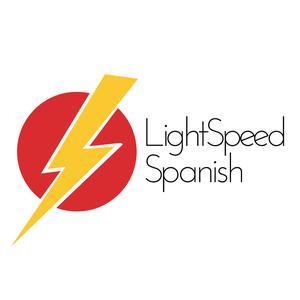 Best Language Learning Podcasts (2019): Advanced Speaker – Lightspeed Spanish