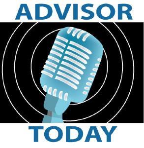 AdvisorToday.com's Building a More Successful Practice
