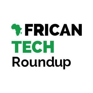 African Tech Roundup