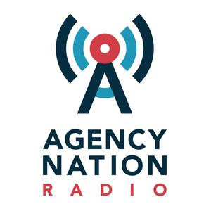 Agency Nation Radio - Insurance Marketing, Sales and Technology