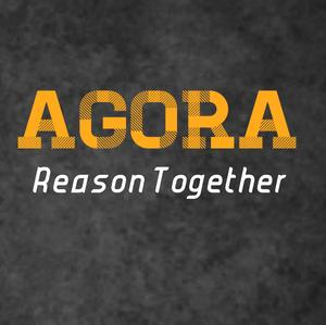 Agora: Reason Together