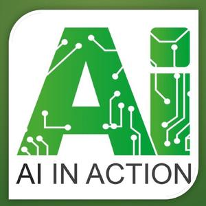 AI in Action Ireland