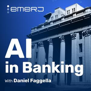 AI in Banking Podcast