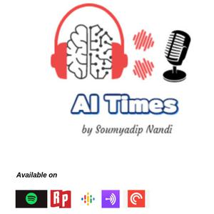 AI Times