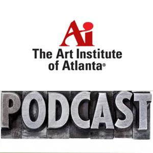 AIA Podcasters