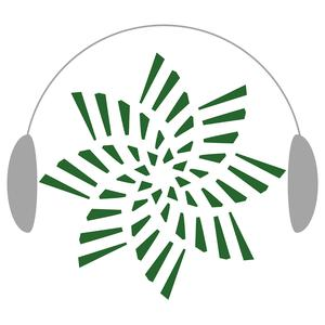 Aktiv-Sistema Spotlight Podcast