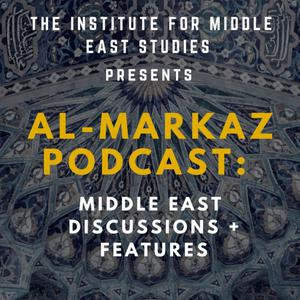 Al-Markaz: Middle East Discussions + Features