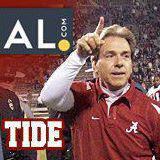 Best College & High School Podcasts (2019): AL.com Alabama Football Podcast